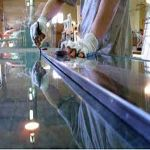 Gagnez un Devis gratuit chez Artisan vitrier Seine Saint Denis 93, pour tout dépannage vitrerie à votre domicile en moins d'une demi-heure. Visitez notre site pour plus d'information: http://artisandurgence.com/vitrier/vitrier-93/