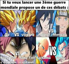 Vostfr, Anime ET Mangas, Fairy Tail is not my favorite animated not even . Otaku Anime, Manga Anime, Bts Anime, Anime Amor, Anime Eyes, Anime Comics, Comic Anime, Comic Pictures, Funny Pictures