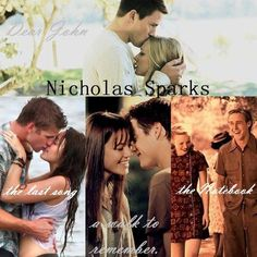 some of the best movies ever!!!!!<3