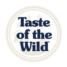 Taste of the Wild - Premium, grain-free pet formulas that are based on your pet's ancestral diet.
