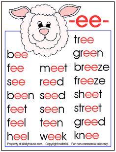 math worksheet : kindergarten reading comprehension worksheets  kid blogger  : Beginning Reading Worksheets For Kindergarten