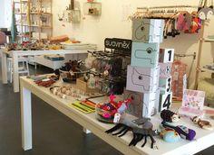 Gnoomdesign: baby, peuter en kleuter lifestyle! - Haarlem City Blog