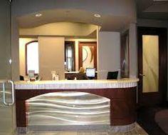 Kết quả hình ảnh cho reception design