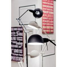 It's about Romi Glasgow vloerlamp 215 euro