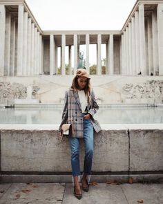 """Shop Sincerely Jules on Instagram: """"Jules in the Billie tee. ❤️ 