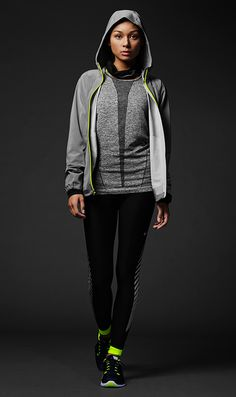 e0dd23371bea Get the latest Nike coupon code for November 2013