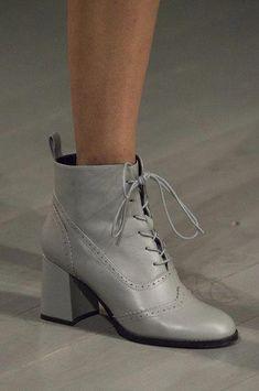 5ebaf1898 Women S Fashion Cowboy Boots Cheap  WomenSFashionInThe1940S Fall Fashion  Trends