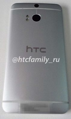 HTC One+ or HTC has just leaked online in an image showing the twin-camera setup at the back. There are two cameras in the HTC one for low-lighting conditions and the other for normal lighting. Us News Today, Htc One M8, Simile, Sony Xperia, Samsung Galaxy S5, New Technology, Smartphone, Android