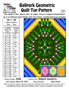 rainbow-moon-treasures.com QuiltTopDesigns Done Quilt(0028).html
