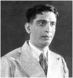 Aarani Satyanarayana | DOB: 11-Nov-1898 | Guntur, Telangana | Occupation: Actor | #birthday #november #cinema #movies #entertainment #fashion