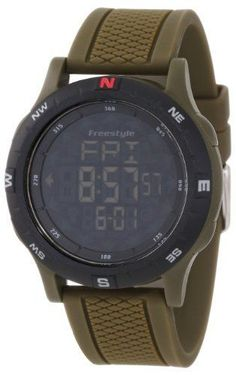 447ea9c4b8e6 15 Best Digital Watches images in 2019