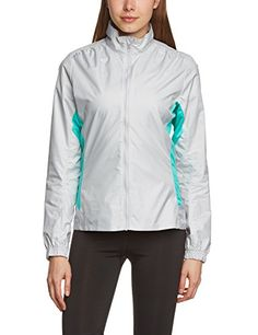 puma damen jacke pr cross zoning jacket w