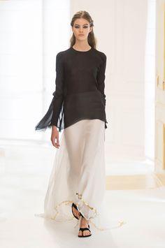— sofiazchoice:   Christian Dior Haute Couture Fall...