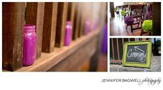 Mika+++Justin's+Trione+Winery+Wedding+{Sonoma+County+wedding+photographer,+Trione+Wedding+Photos,+Winery+Wedding+Photos}