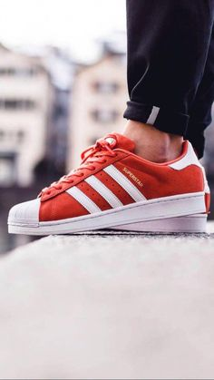 11 Best Sneaker wants for spring images | Sneakers, Sneakers