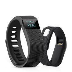 Cheap smart wristband, Buy Quality tw64 smart directly from China waterproof fitness tracker Suppliers: Waterproof  Bluetooth Smart Bracelet E02 Smartband Pedometer Call/SMS Remind Smart Sport Watch Wristband for Andro Sports & Outdoors - Women's Running Gadgets - http://amzn.to/2kLC1Vf