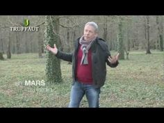 jardiner en mars - YouTube