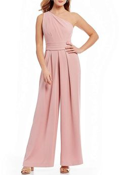 f952fdf1db6f Find a great selection of Antonio Melani women s jumpsuits and rompers at  Dillard s. Offered in the latest styles and materials from casual wide-leg  ...