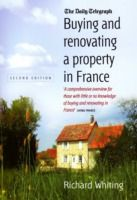 Prezzi e Sconti: #Buying and renovating a property in france  ad Euro 9.49 in #Libri #Libri