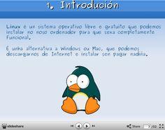 Introducción a Linux (Idiomas: español/galego) Gnome Linux, Internet E, Nautilus, Software, Red, Tools, Operating System, Design Web, Innovative Products