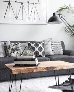 Image result for nordic design living room