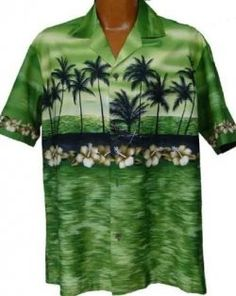 Hawaiian Polo Shirts for Men are simply the best travel outfit when your dad or your man goes out on a beautiful vacation getaway whether or not...