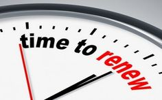 Renew Your Health Insurance Policy On Time- www.policyadvisor.in