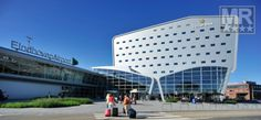 Eindhoven - Tulip Inn Eindhoven Airport