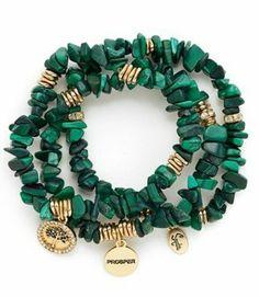 Ankle Bracelet - Bracelet Femme - Bracelet Homme - Chainmail - Anklet - Bracelet - Mens Bracelet - Bracelets for Women - Handmade Jewelry - Custom Jewelry Ideas Bracelets Fins, Cute Bracelets, Gemstone Bracelets, Stretch Bracelets, Bracelets For Men, Gemstone Jewelry, Beaded Jewelry, Jewelry Bracelets, Jewelery