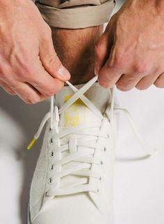 "Lækre sko  adidas Originals x Pharrell Williams ""Tennis Pack II"" by43einhalb Buy it @ Size? | SNS"