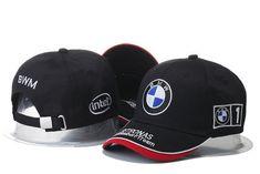 c81e99287f64 New BMW² Logo AMG Car Cap Sport Baseball Hat outdoor Adjustab in Clothing