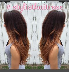 See this Instagram photo by @stylistkaitrose