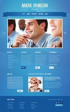 Online Resume Portfolio Stunning Curriculum Vitae Template  Draw Attention To Your Skills And .