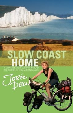 Slow Coast Home by Josie Dew. $12.51. Publisher: Hachette Digital; New Ed edition (April 7, 2011). 526 pages
