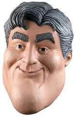 Get a good laugh with Jay Leno.