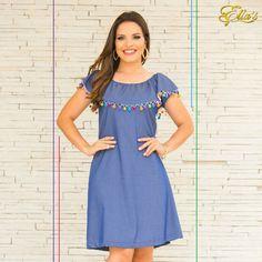 Casual Dresses, Fashion Dresses, Summer Dresses, Linen Dresses, Sexy Dresses, Maternity Fashion, Maternity Dresses, Girl Fashion, Womens Fashion