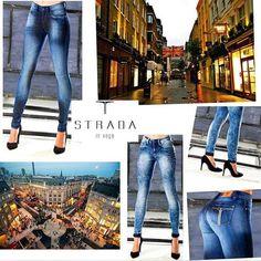 www.stradainvoga.com #style #stradainvoga #stylish #design #outfit #fashion #myjeans #madeincolombia #calleenmoda #capitaldelamoda #luxury #italy #look #cosmopolita #tendencias #music #denim #ventasonline #global #news #london #trendy #outfit #popular #business #passion #readytowear #city #streetwear #urban #sophistication