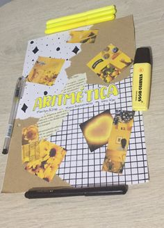 Bullet Journal Notes, Bullet Journal School, Bullet Journal Ideas Pages, Bullet Journal Inspiration, Art Journal Pages, Cute Notes, Pretty Notes, Notebook Art, Notebook Covers