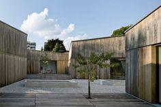 Bruno Fioretti Marquez . Kindergarten . Lugano (4)