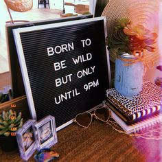 Best Funny Quotes And Sayings For Adults Colleges Ideas Word Board, Letter Board, Board Art, My New Room, My Room, Diy Peg Board, Peg Boards, Pretty Things, Me Quotes