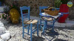 Kos - Κως, Greece - 50 min. Greece Islands, Sunny Beach, Beach Hotels, Archipelago, Greece Travel, Kos, Places To Go, Outdoor Decor, Camel