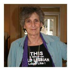 Speaking, you lesbian folk singer alabama thanks how