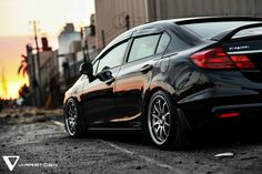 2015 civic si sedan | 2015 civic si sedan lowered ugQbQkIa