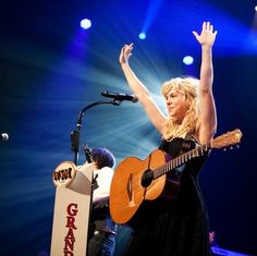 Have you ever been to The #GrandOleOpry? #Nashville #Tuesdays #TBP #thebandperry #np #countrymusic #live #opry #concert #sarakaussmusicians #musicphotoaday The Band Perry, Music Photographer, Grand Ole Opry, Photo A Day, Country Music, Album Covers, Nashville, Live, Concert