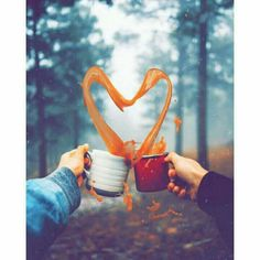 Coffee runs through my veins! Romantic Love Memes, Romantic Couples, Dp Photos, Cute Photos, Cute Couples Goals, Couple Goals, Tom And Jerry Quotes, Muslim Pictures, Best Espresso