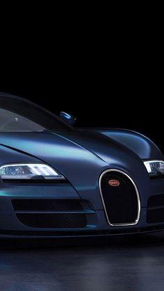 Pin By Aleksandar Radisa On Dream Cars   Pinterest   Bugatti Veyron, Dream  Cars And Cars