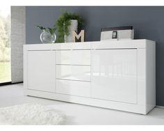http://mobiliernitro.com/21897-thickbox_atch/bahut-design-laque-blanc-azzura-deux-portes-trois-tiroirs-.jpg