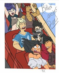 Zane taking a pic of aph! They look so happy but Aphmau doesn't Aphmau Wallpaper, Minecraft Fan Art, Minecraft Stuff, Aphmau Pictures, Aphmau My Street, Aarmau Fanart, Aphmau Characters, Aphmau Memes, Aphmau And Aaron
