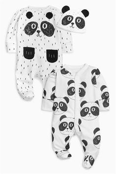 5a9c41fc8 23 Best Baby Wishlist images | Bebe, Boy baby clothes, Boys