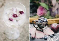 Dark-and-romantic--Venice-wedding-ideas-25